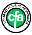 The Federation of Building Specialist Contractors