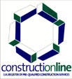 Pre-Qualified Construction Services
